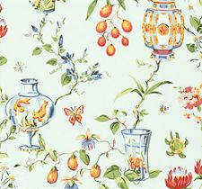 Thibaut, Signature Prints, арт. F76145