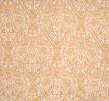 Trend, Decorative jacquards, арт.02014 Aqua