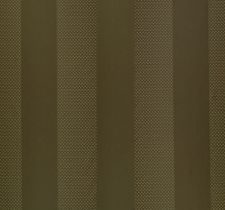 Designers guild, Arzino, арт.F1479/01