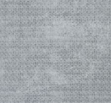 Designers guild, Perreau, арт.F1927/04