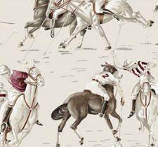 Thevenon, Thevenon la toile, арт.1107601A