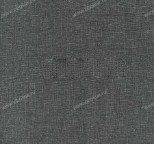 VP73008