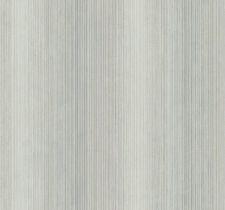 GM91102