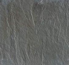 MD903004