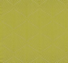 Casamance, Holi, арт.35920729