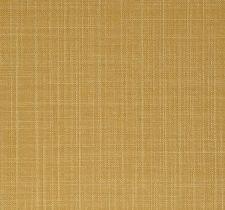 Casamance, Tennessee, арт.6782157