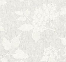 Ralph Lauren, Townhouse, арт.LCF65055F
