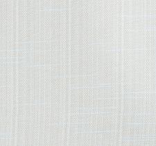 Trend, Timeless embroidery, арт.02336 Haze