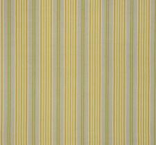 William Yeoward, Aranjasa Weaves, арт.FW064/02