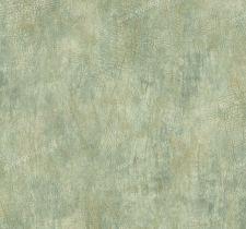 rg41604