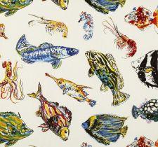 Jim Thompson, Fantasy Island, арт.2110/03