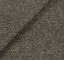 Jim Thompson, Forbidden Colours, арт.3560/11
