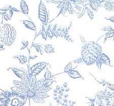 Thibaut, Signature Prints, арт. F77156
