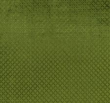 Designers guild, Augusta, арт.FQ011/01