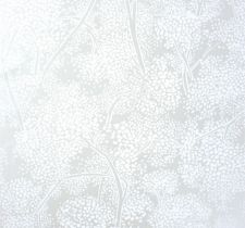 NCW4100-09