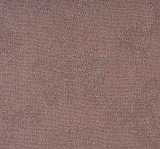 Casamance, Castille, арт.6040670