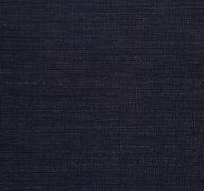 Casamance, Suite, арт.8841590