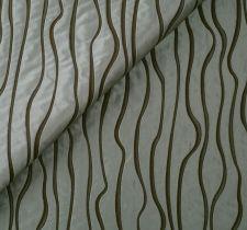Jim Thompson, Lotus Sound, арт.3154/11