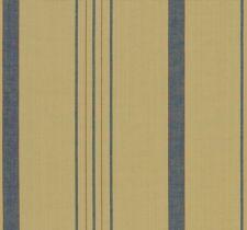 Ralph Lauren, Country co-ordinates, арт.FRL064/03