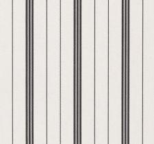 Ralph Lauren, Townhouse, арт.LCF65057F