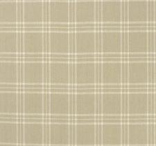 Ralph Lauren, Vintage Linen, арт.FRL164/02