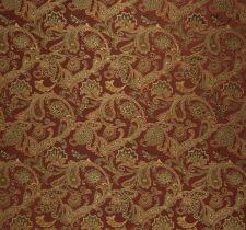 Trend, Decorative jacquards, арт.01998 Brick