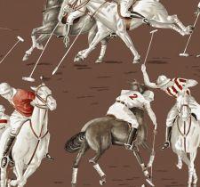 Thevenon, Thevenon la toile, арт.1107602A