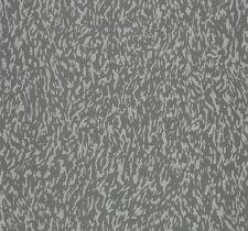 PDG693-04