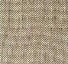 Casamance, Come, арт.7761654