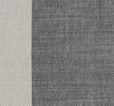 Casamance, Paris Texas stripes, арт. 3882285