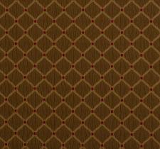 Trend, Jaclyn Smith Home brown black, арт.01844 Pecan