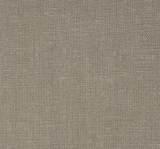 Morris & Co, Ruskin Linen Weaves, арт. DRUSRU319