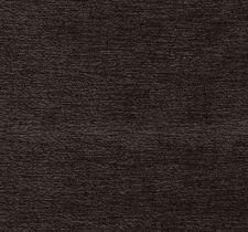 Black edition, Lorentz, арт.7644/04