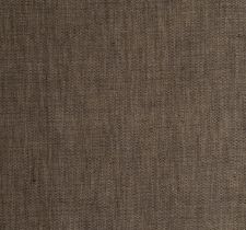 Casamance, 100%, арт.31070904