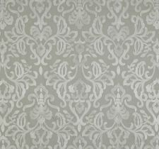 Colefax and Fowler, Calcott, арт.F3602/03