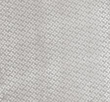 Osborne & Little, Abacus, арт.F6621-02