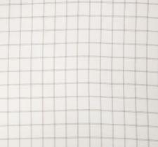 Trend, Linen story, арт.02317 Linen