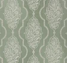 Designers guild, Elizabeth, арт.FQ052/03