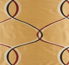 Casamance, Donatello, арт.6860508