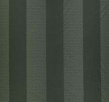 Designers guild, Arzino, арт.F1479/13