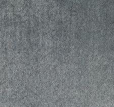 Black edition, Astratto, арт.7659/06