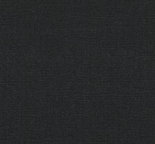 Ralph Lauren, Artiste de la Mer, арт.LCF65548F