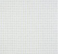 Designers guild, Brera quadretto, арт.F1886/06