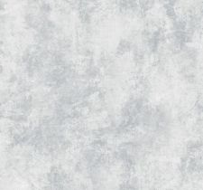 G56224