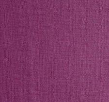 Casamance, 100%, арт.31080748
