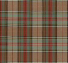 Ralph Lauren, Country, арт.FRL009/01