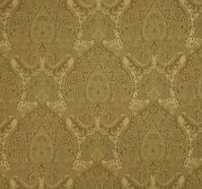 Trend, Decorative jacquards, арт.02008 Sagebrush