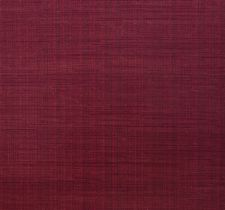 Trend, Timeless embroidery, арт.02337 Cabernet