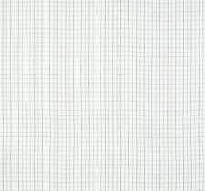 Designers guild, Brera quadretto, арт.F1886/03