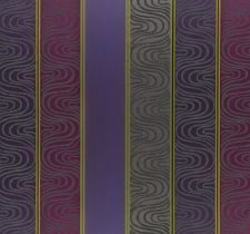 Designers guild, Canossa, арт.FT1974/05